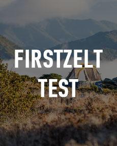 Firstzelt