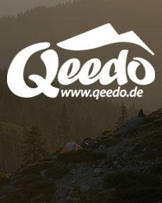 Qeedo